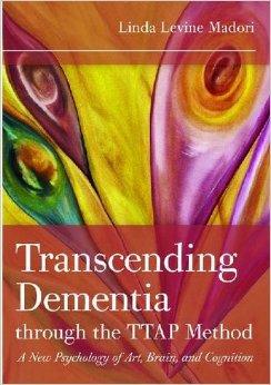transcending2